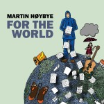 fortheworld_cover